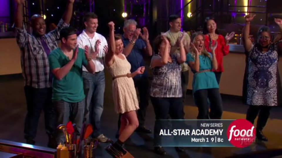 All-Star-Academy