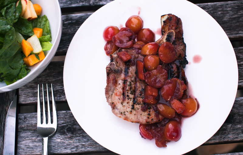 Cherry_Pork-Chops-recipe_1