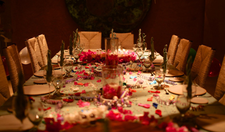 PUNTA+MITA-Mexican-table-setting