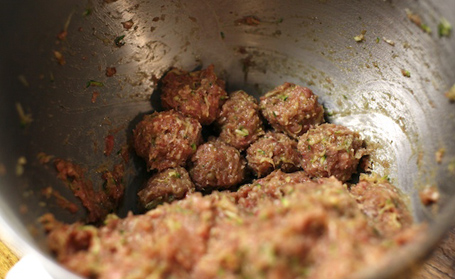 Paleo-Meatballs recipe-2