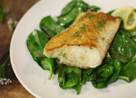 Sea-Bass_spring-peas-spinach--4