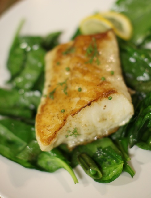Sea-Bass_spring-peas-spinach- 5