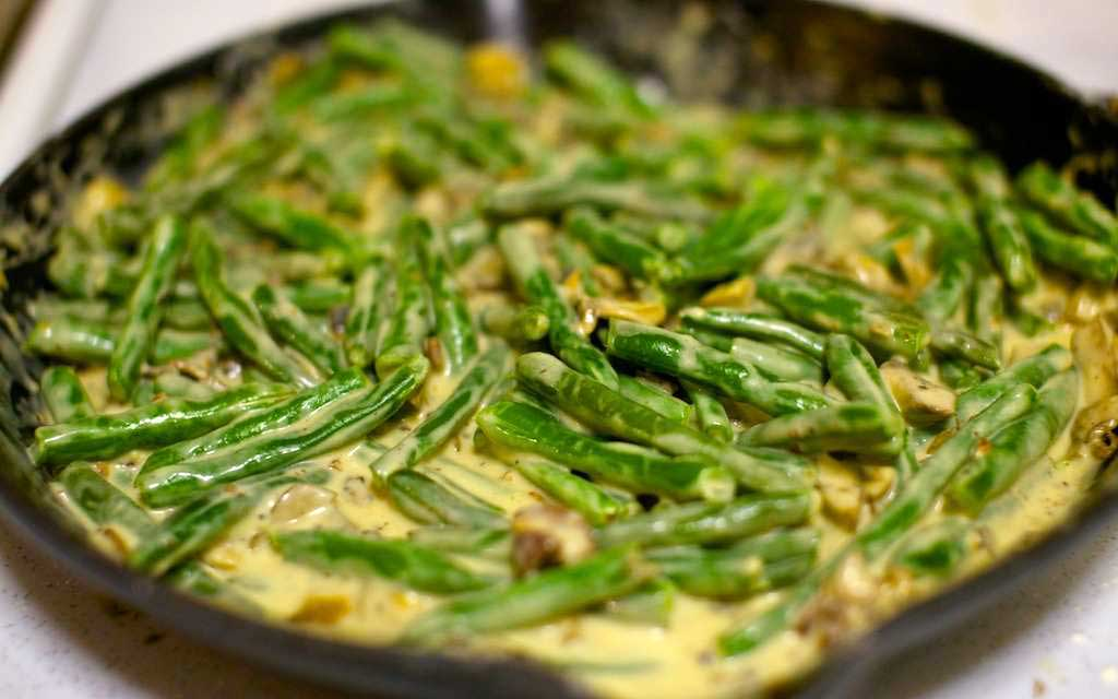 Thanksgiving-side_dish-Greenbean-cassarole