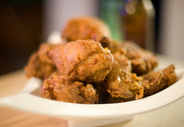 best-fried-chicken-recipe_1