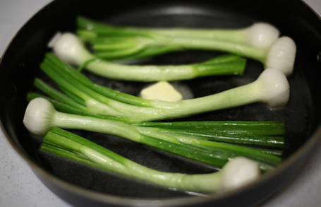 butter-poached-onions