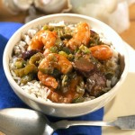shrimp-gumbo-cl-351476-x